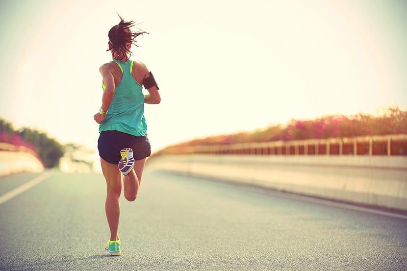 ¿Cómo comenzar a correr sin que peligre nuestra salud?