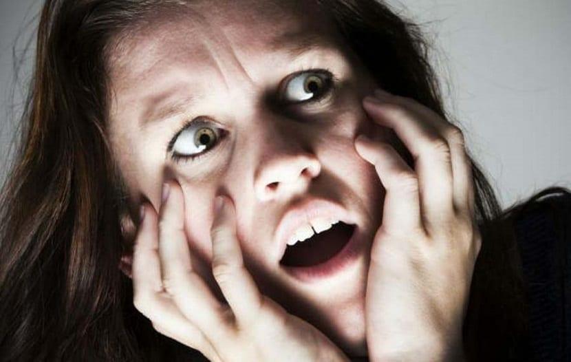 Fobias tan raras que ni sabías que existían
