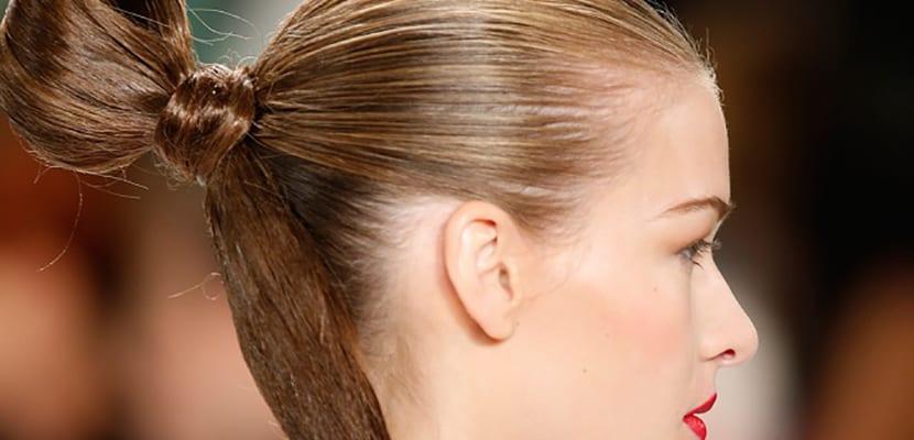 Los Mejores Peinados Para Hacer Deporte