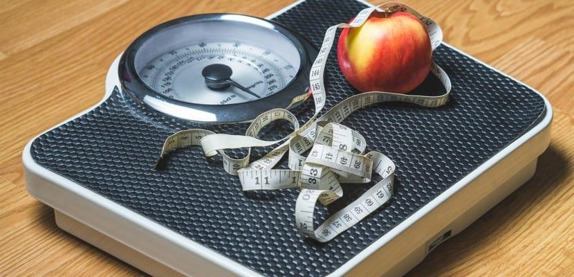 Mejores deportes para perder peso
