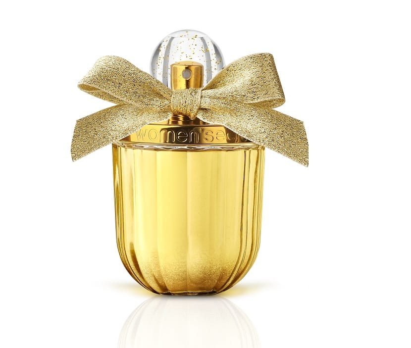 Perfumes 100 ml Women´secret
