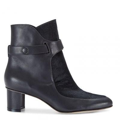 takeny sarah f tienda para tallas grandes de pies