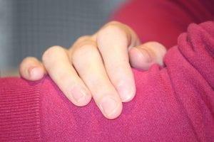 Enfermedades derivadas de morder las uñas
