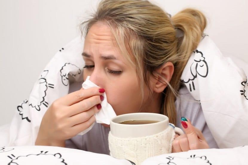 Gripe w