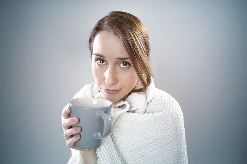 bajar la fiebre con remedios caseros