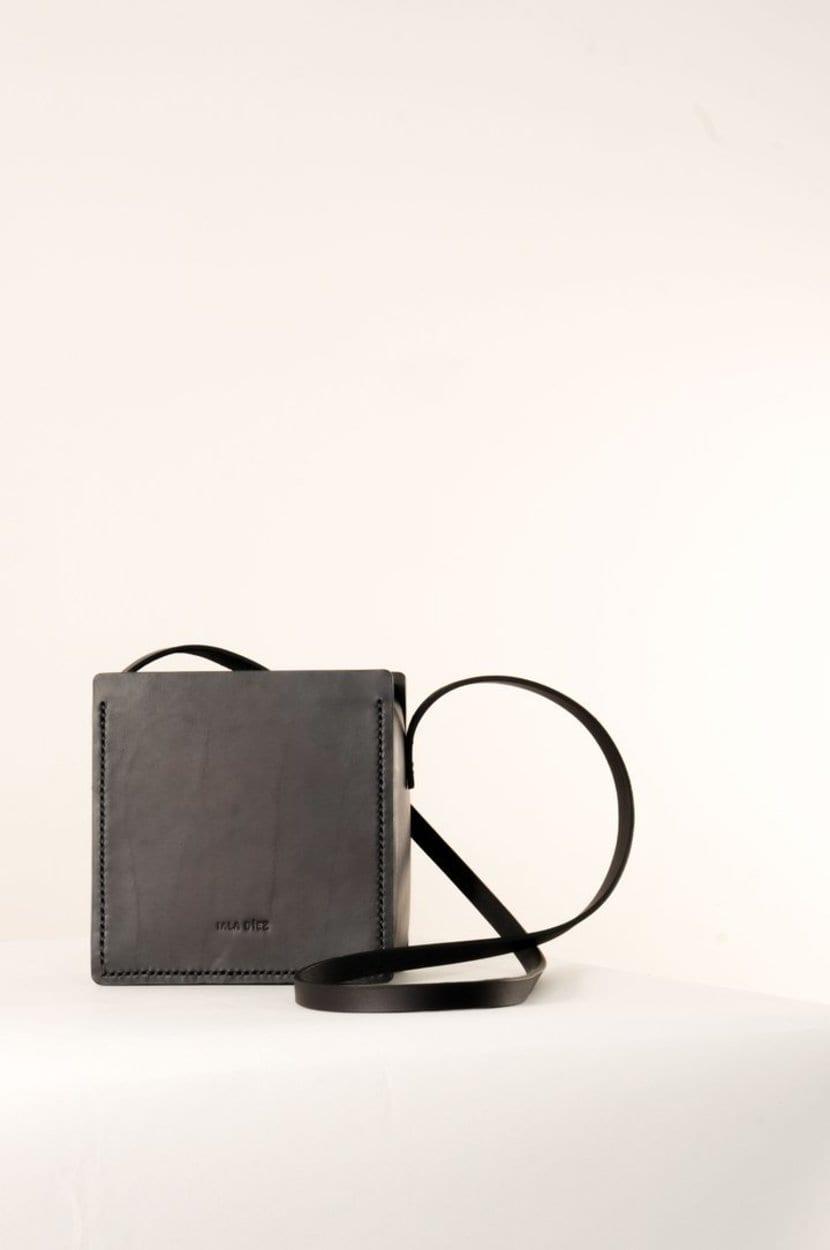 bolso-ialadiez-regalos-para-fashionistas