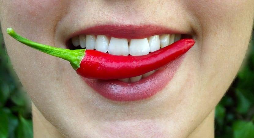Combatir la gingivitis