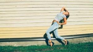 Errores a la hora de elegir los jeans