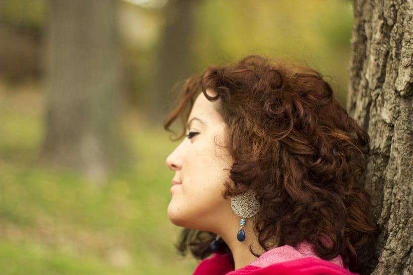Consejos para un cabello sin frizz