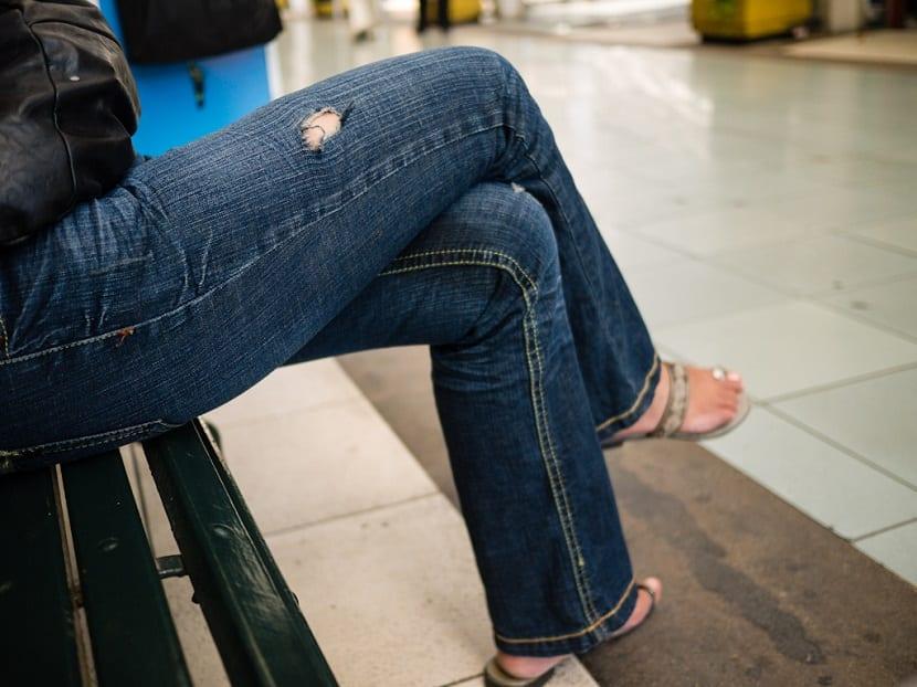 Consejos para elegir los jeans