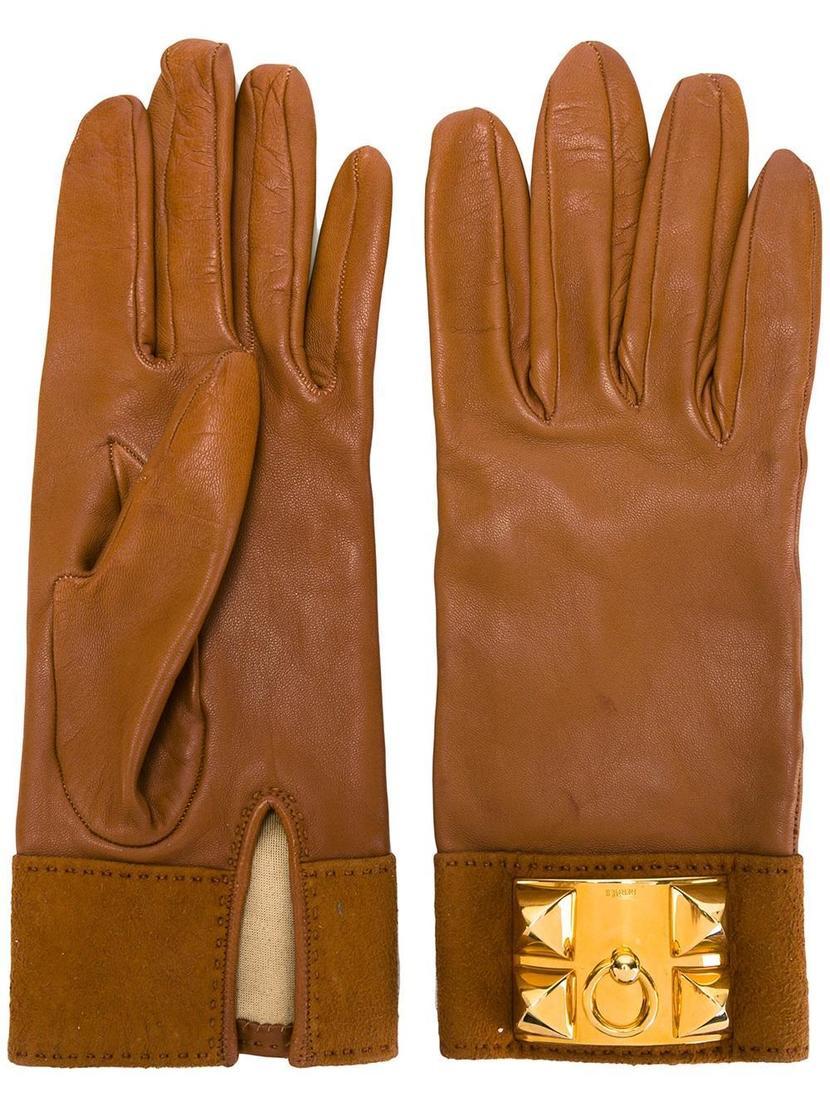 guantes-hermes-vintage-regalo-fashionistas