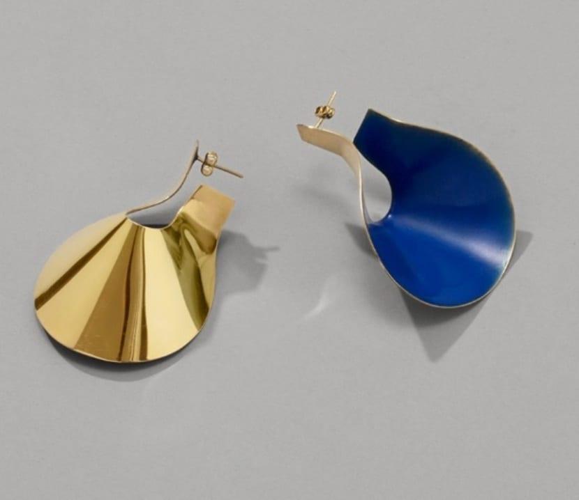 pendientes-gaviria-jewellery-regalo-fashionista