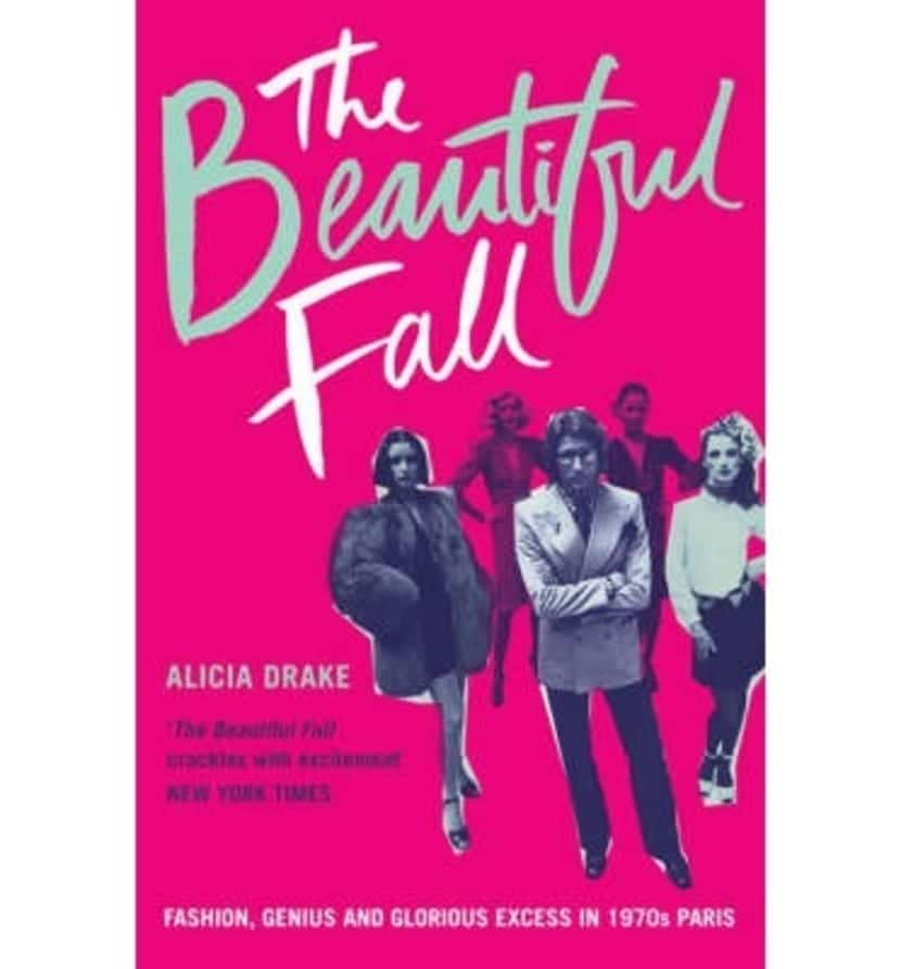 the-beautiful-fall-libro-regalo-fashionista