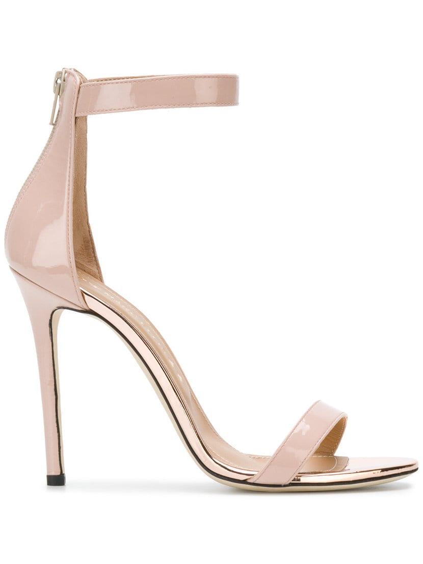 zapato básico Mar Ellis