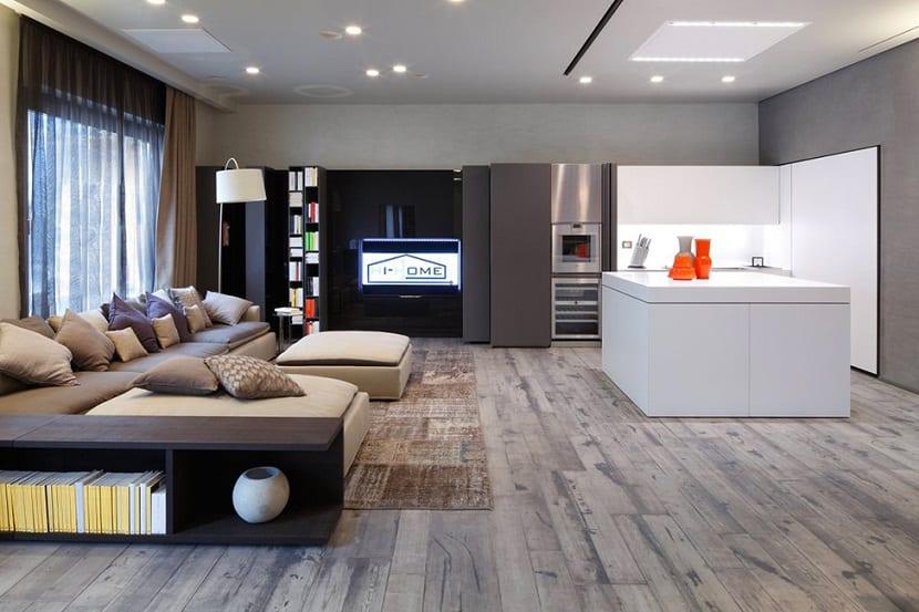 3 apps de diseño del hogar para el móvil
