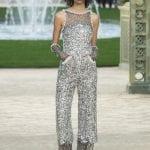 Chanel-semana-alta-costura