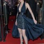 Lily-Rose-Depp-icono-de-estilo..