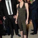 Lily-Rose-Depp-icono-de-estilo...
