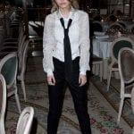 Lily-Rose-Depp-icono-de-estilo.....