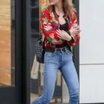 Lily-Rose-Depp-sus-mejores-looks...
