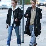 Lily-Rose-Depp-sus-mejores-looks....