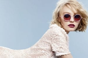 Lily-Rose-Depp-sus-mejores-looks.....