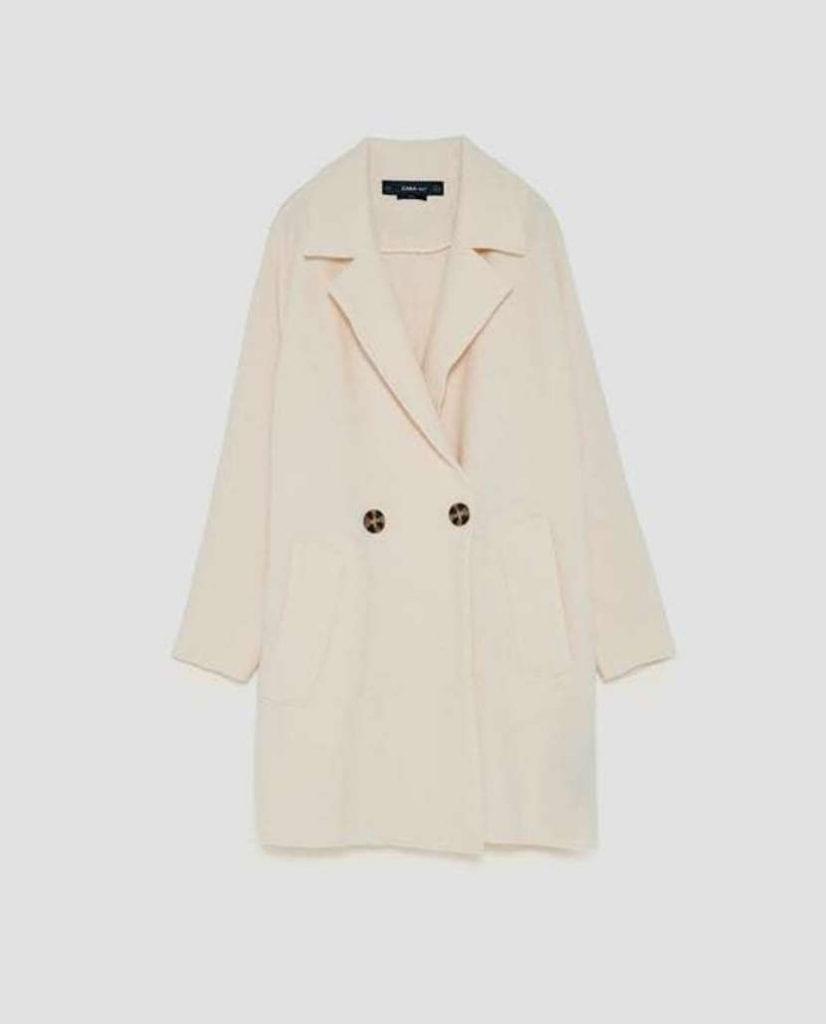 abrigo-blanco-zara-69,95€