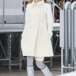 chanel-tendencia-blanco