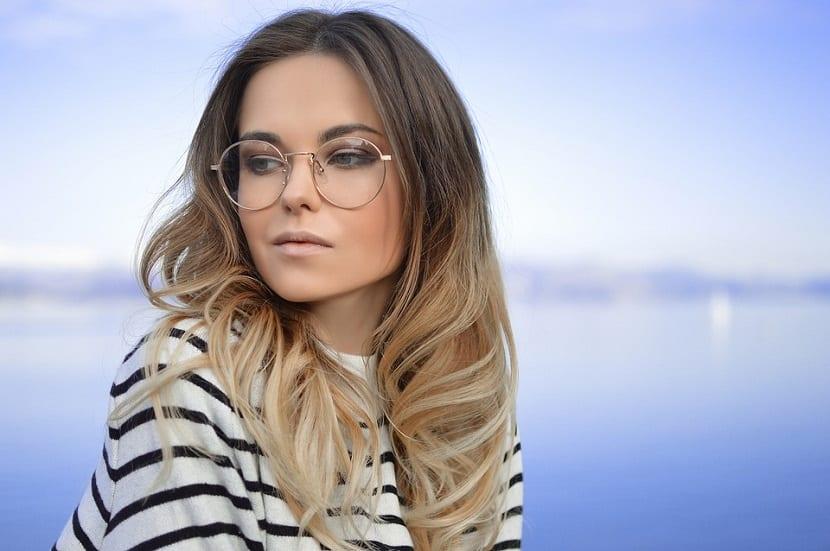 Consejos para estar guapa con gafas
