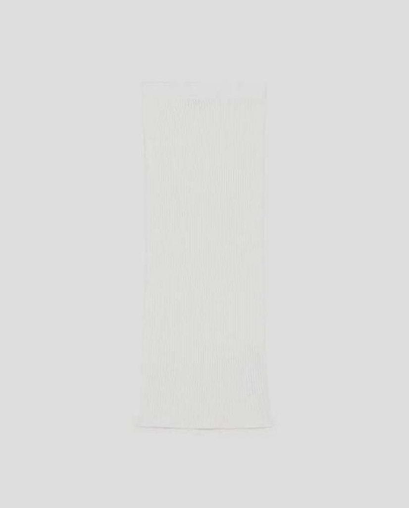 falda-blanca-zara-29,95€