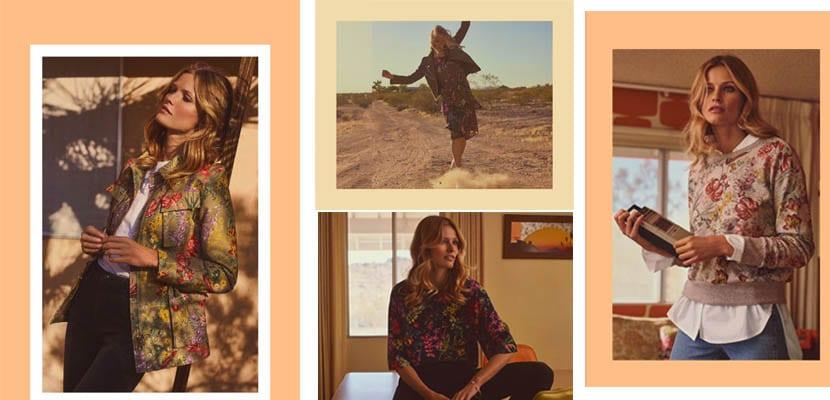 Novedades H&M para la primavera
