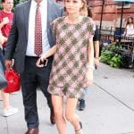 lily-rose-depp-look