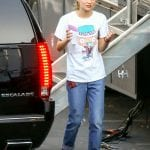 lily-rose-depp-look.....