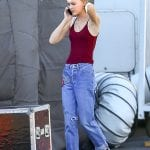 lily-rose-depp-look.....-(2)