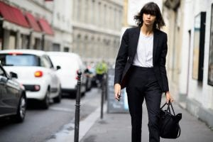 modo-de-uso-del-traje-street-style..