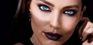 Novedades cosméticas