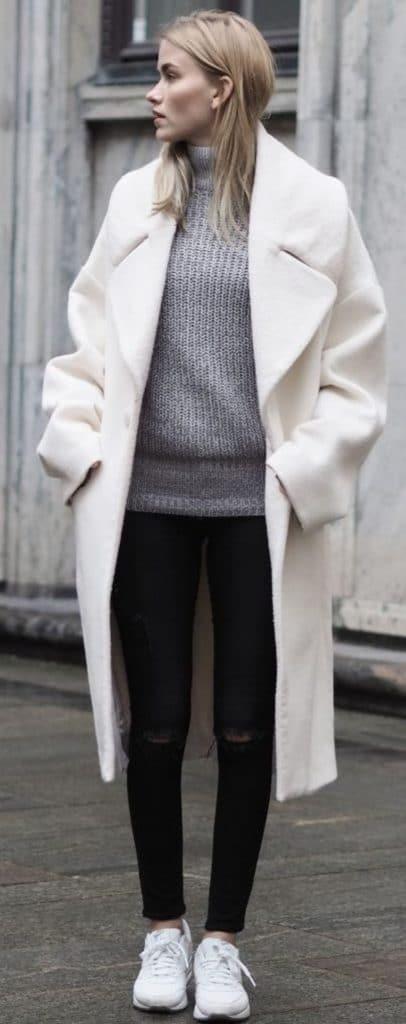 tendencia-blanco-street-style