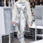 tendencia-plateado-chanel