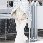 tendencia-plateado-chanel..