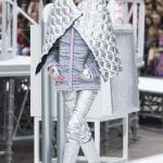 tendencia-plateado-chanel....