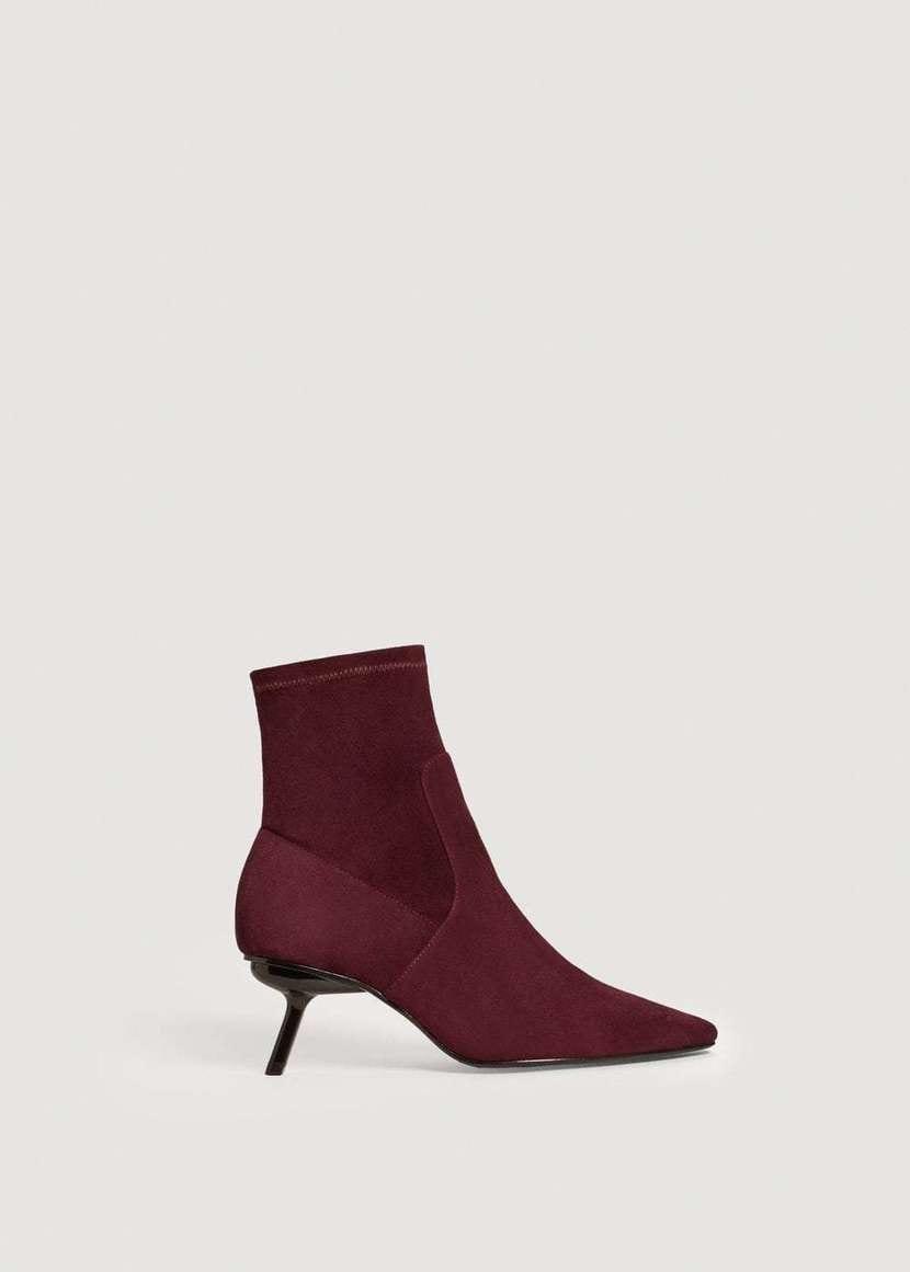 zapato-temporada-mango-89,99€