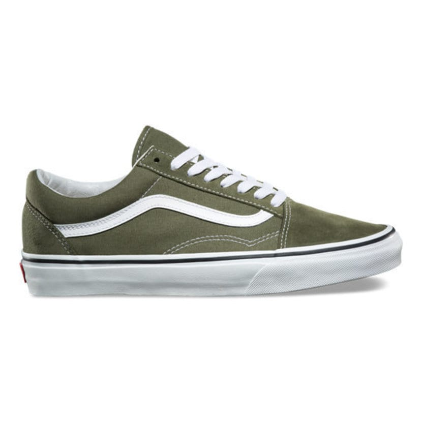 zapatos-temporada-vans-old-skool-80€
