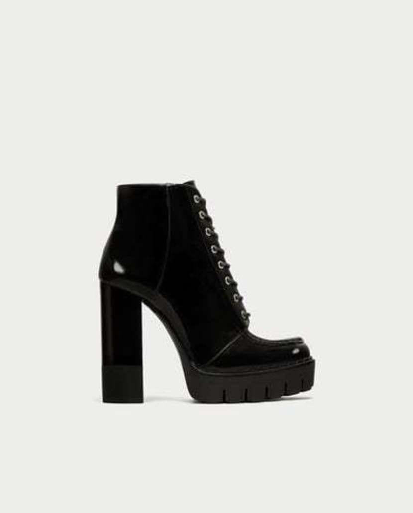 zapatos-temporada-zara-25,99€