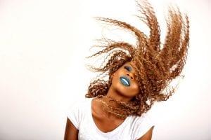 Cómo usar jengibre para la caída del cabello