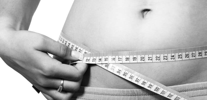 barriga y cintra métrica