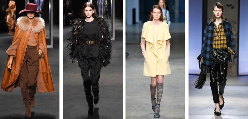 Milan Fashion Week: Alberta Ferretti, Albino Teodoro y Nº21