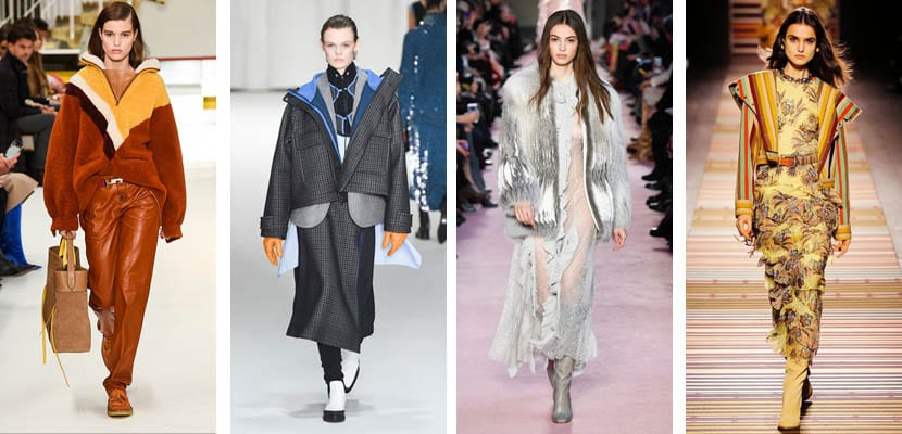Milan Fashion Week: Tod's, Sportmax, Blumarine y Etro