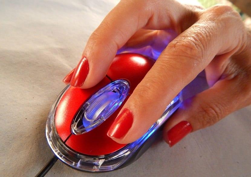 Trucos para que no se rompan las uñas