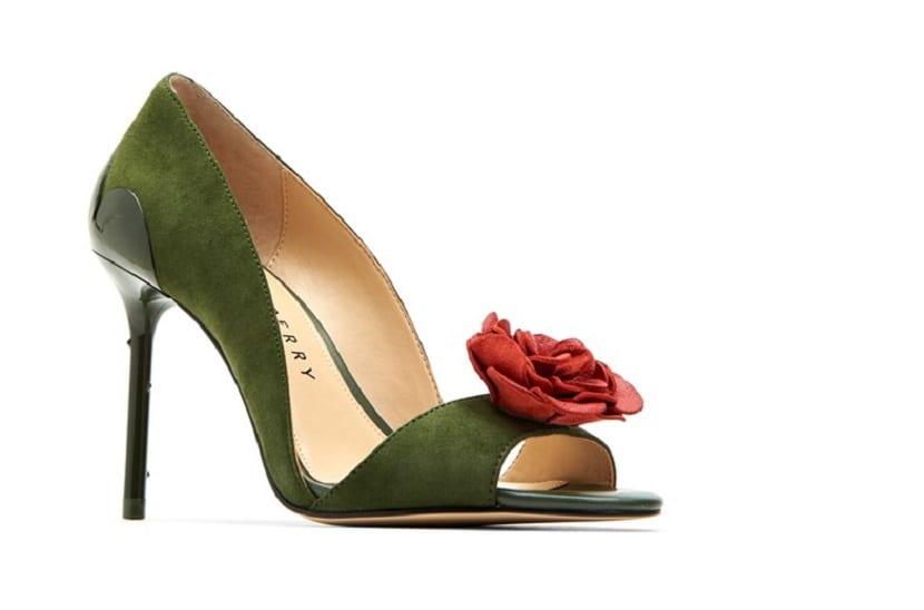 zapatos salón Katy Perry