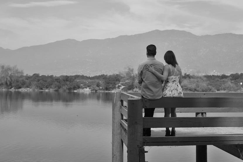 Consejos para el matrimonio